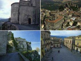 Immagini di Castiglione di Sicilia